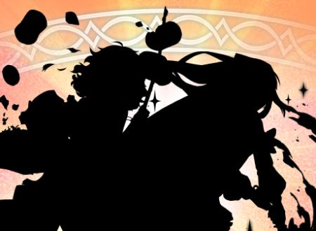 Fire Emblem Heroes: svelato l'arrivo di nuovi eroi il prossimo 19 aprile