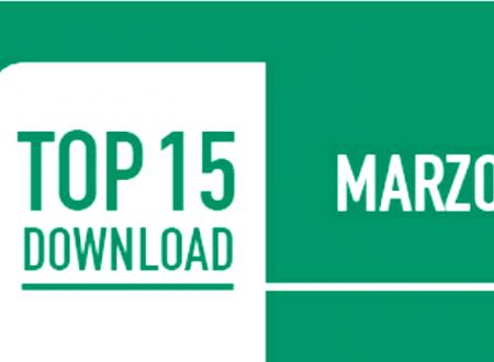 Nintendo eShop: svelata la TOP 15 con i titoli più scaricati di marzo su Nintendo Switch