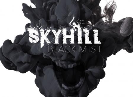 Skyhill: Black Mist, il titolo è in arrivo in Autunno sull'eShop di Nintendo Switch