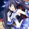 Super Neptunia RPG: pubblicati dei nuovi screenshots sulle scene CG e i dialoghi