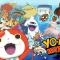 Yo-kai Watch: il primo capitolo ritorna con una release inattesa su Nintendo Switch