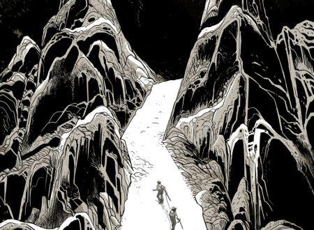 Syberia: The world before, rivelato l'arrivo del nuovo capitolo della serie