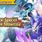 Dragalia Lost: svelato l'arrivo del Summon Showcase, Dragon Special il 19 settembre