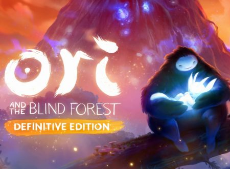 Ori and the Blind Forest: una demo è in arrivo nelle prossime ore su Nintendo Switch