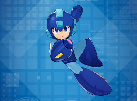Dragalia Lost: l'evento crossover con Mega Man è in arrivo il 31 ottobre