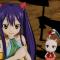 Fairy Tail: pubblicato il primissimo video gameplay dedicato al titolo