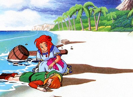 The Legend of Zelda: Link's Awakening piazza 430.000 di copie sui Nintendo Switch europei nei primi tre giorni dal lancio