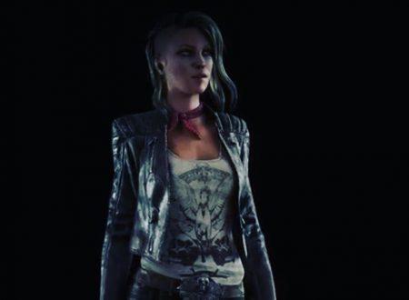 Dead by Daylight: svelati numerosi sconti sui DLC di Killer e survivor per il Black Friday
