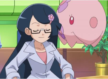 Pokémon Global Link: annunciata la distribuzione di Munna di Zania per l'interruzione del servizio