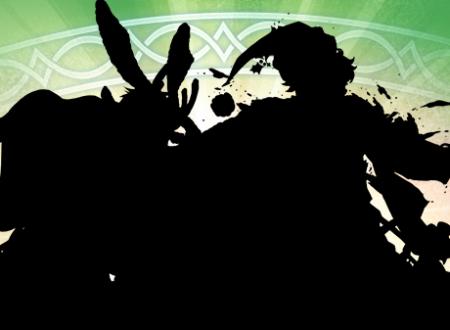 Fire Emblem Heroes: svelato l'arrivo dei nuovi eroi speciali per la festa d'inverno