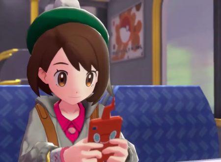 Nuova manutenzione per i servizi di rete e il gioco online su Nintendo Switch settimana prossima