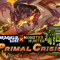 Dragalia Lost: ora disponibile l'evento crossover, MONSTER HUNTER PRIMAL CRISIS