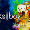 Skellboy: uno sguardo in video al titolo di Fabraz dai Nintendo Switch europei
