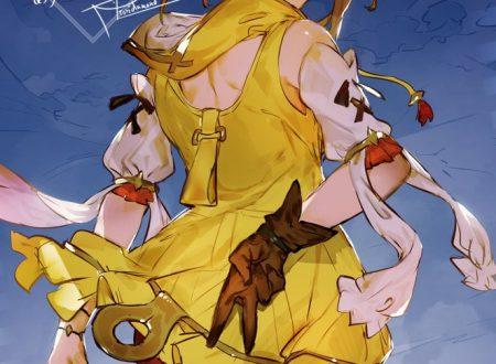 Atelier Ryza: Ever Darkness & the Secret Hideout supera le 350.000 copie vendute