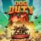 Dog Duty: il titolo in arrivo il 17 settembre sull'eShop europeo di Nintendo Switch