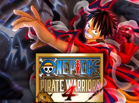 One Piece: Pirate Warriors 4, pubblicato un video commercial nipponico dedicato al titolo