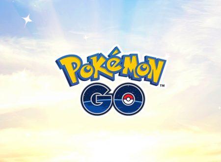 Pokèmon GO: svelati i nuovi entusiasmanti eventi in arrivo nel mese di febbraio