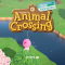 Animal Crossing: New Horizons, ora disponibile la versione 1.1.4 sui Nintendo Switch europei