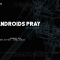 CAN ANDROIDS PRAY:BLUE, uno sguardo in video al titolo dai Nintendo Switch europei