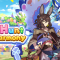 Dragalia Lost: svelato l'arrivo del Facility Event Revival, The Hunt for Harmony