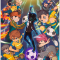 Inazuma Eleven Heroes: Great Road, titolo rinviato al 2021 sui Nintendo Switch giapponesi