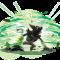 Pokèmon Spada e Scudo: rivelata la mossa esclusiva di Zarude, il nuovo Pokémon misterioso