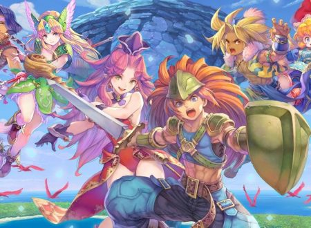 Super Smash Bros. Ultimate: svelato l'arrivo dell'evento degli spiriti: Spirits of Mana