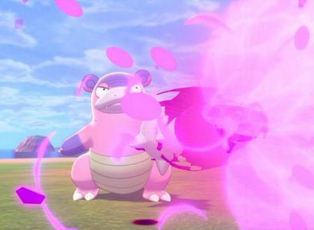 Pokèmon Spada e Scudo: il Pass di espansione in arrivo il 17 giugno su Nintendo Switch
