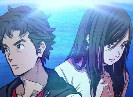 Root Film: pubblicato un terzo trailer giapponese sul titolo per Nintendo Switch