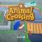 Animal Crossing: New Horizons, il titolo aggiornato alla versione 1.3.0, ora disponibile il Summer Update