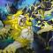 Dragalia Lost: svelato l'arrivo delle Void Battles con Luminous Chimera il 22 luglio