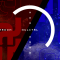 MUSYNX: il titolo aggiornato alla versione 1.1.6 sui Nintendo Switch europei