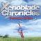 Xenoblade Chronicles: Definitive Edition, il titolo aggiornato alla versione 1.1.2 sui Nintendo Switch europei