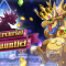 Dragalia Lost: ora disponibile il nuovo Challenge Event, The Mercurial Gauntlet