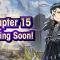 Dragalia Lost: svelato l'arrivo del Capitolo15: Light and Shadow, della trama principale del titolo mobile