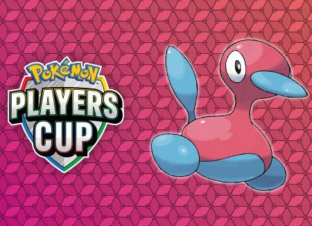 Pokèmon Spada e Scudo: ora disponibile il codice seriale di Porygon2 per la Pokémon Players Cup