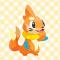 Pokémon Cafe Mix: disponibili altri nuovi stage regolari con Buizel