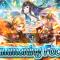 Fire Emblem Heroes: ora disponibile la preferenza evocazione: sfida ai voti: Coda o codini