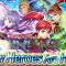Fire Emblem Heroes: ora disponibili i nuovi eroi speciali: Dolore e gioia