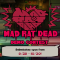Mad Rat Dead: una demo è ora disponibile sull'eShop europeo di Nintendo Switch