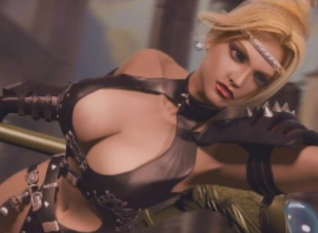 Ninja Gaiden Trilogy: la raccolta listata in Hong Kong per un eventuale arrivo su Nintendo Switch