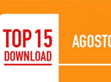 Nintendo eShop: svelata la TOP 15 con i titoli più scaricati di agosto 2020 su Nintendo Switch