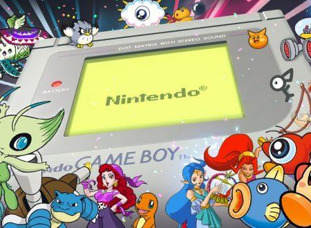 Super Smash Bros. Ultimate: svelato l'arrivo dell'evento degli spiriti: Potere Portatile