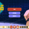 Circle of Sumo: Online Rumble!: uno sguardo in video al titolo dai Nintendo Switch europei
