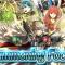 Fire Emblem Heroes: disponibile la preferenza evocazione: settimana dei ritorni 13