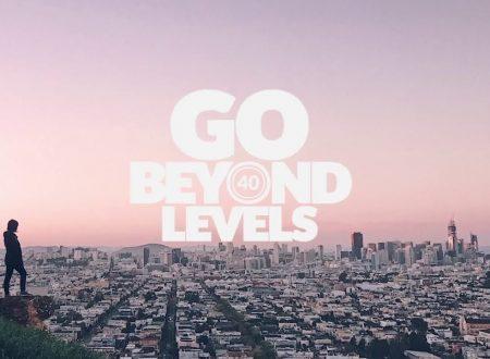 Pokèmon GO: svelato l'arrivo di GO Beyond, con l'introduzione delle Stagioni, l'aumento del limite dei livelli allenatore ed altro