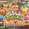 Pokémon Cafe Mix: il titolo aggiornato alla versione 1.80.0 sui Nintendo Switch europei