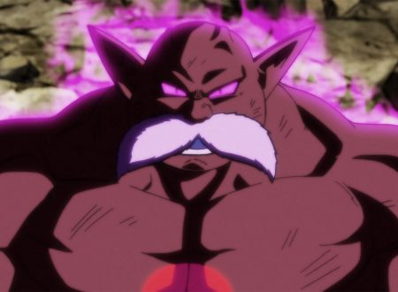 Dragon Ball Xenoverse 2: annunciato l'arrivo di Toppo in Hakaishin Mode come personaggio giocabile
