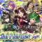 Fire Emblem Heroes: ora disponibili i nuovi eroi speciali: Rituali del deserto