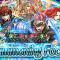 Fire Emblem Heroes: svelato l'arrivo della preferenza evocazione, sfida ai voti: Scontri tra mercenari